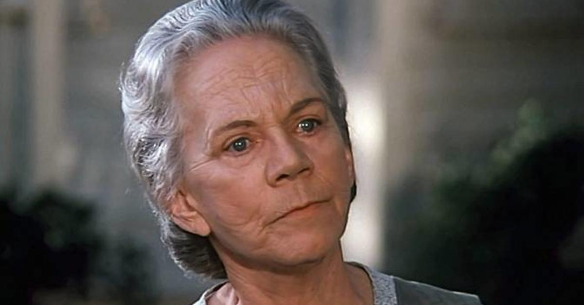 """The Waltons"" Cast: Where Are They Now?"