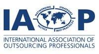 IAOP Honors Outsourcing Hall of Fame Inductees