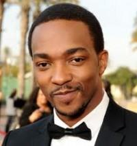 Topher Grace, Anthony Mackie Join 'A Many Splintered Thing'