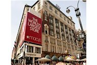 Reclaim Your Edge: How Advanced Analytics Is Helping Macy&#x002019;s Transform The Customer Experience image 255px Macys dep store