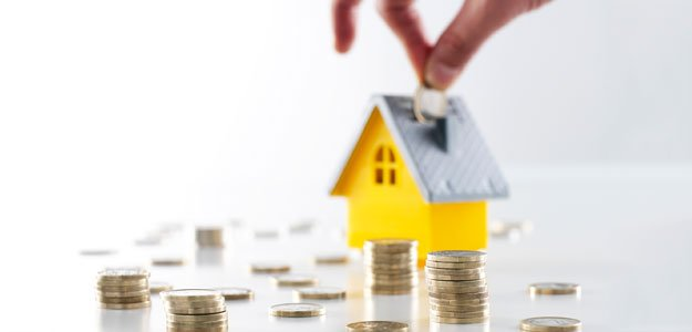What is a broker loan rate