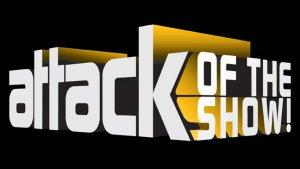 G4 Cancels 'Attack of the Show,' 'X-Play'