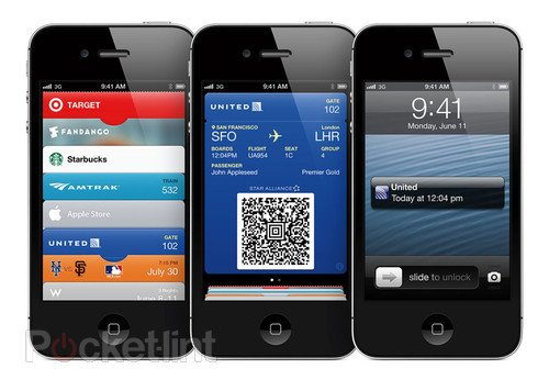 What's new in iOS 6?. Apple, iPhone, iPhone 4, iPhone 4S, iOS, iOS 6, Features, WWDC2012, iPhone 5 0