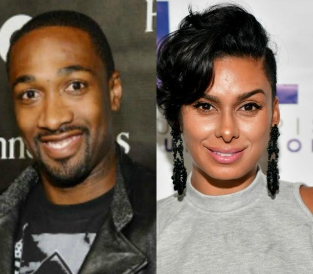 Laura Govan Must Pay Gilbert Arenas $110K Following STD Claims