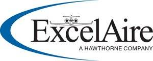 ExcelAire Adds New GIV-SP to Its Private Jet Fleet