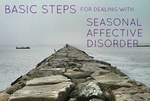 Seasonal Depression Disorder