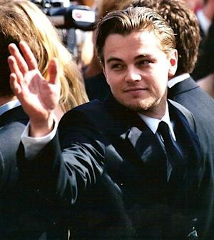 Leonardo DiCaprio remains one of the most intriguing actors of our time.