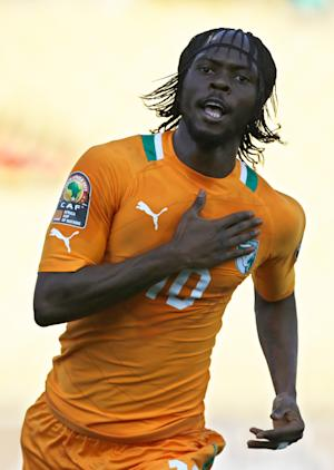 5 Ivory Coast players to watch at the World Cup