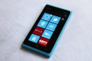 European carriers say Lumia phones can't compete with iPhone and Android