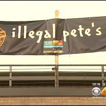 Illegal Pete's Name Is Offensive, Say Protesters In Fort Collins