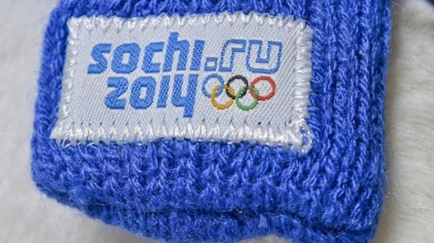 Sochi 2014 - Winter Olympic Games (Imago)