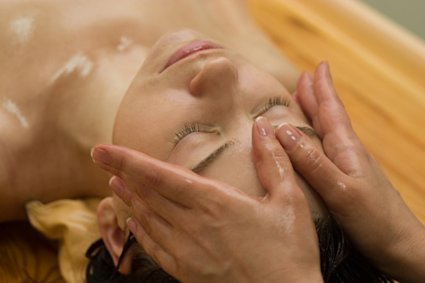 Ayurveda, una excelente alternativa para sanar tu cuerpo / Foto: Thinkstock