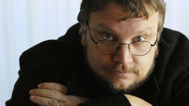 Guillermo del Toro not interested in pursuing big action, superhero movies anymore