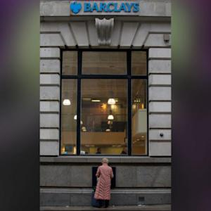 Barclays On 'collision Course' With Shareholders Over Bonus Bonanza