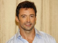 Hugh Jackman Splashes Out On Lottery Tickets For Entire Crew Of New Movie