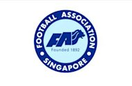 FAS and S.League clubs to assist in fund-raising efforts for former chairman N. Ganesan