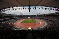Sir Geoff Hurst is in favour of West Ham moving into the Olympic Stadium