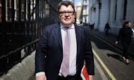 MP: 'Paedophile Ring Linked To Ex-PM's Aide'
