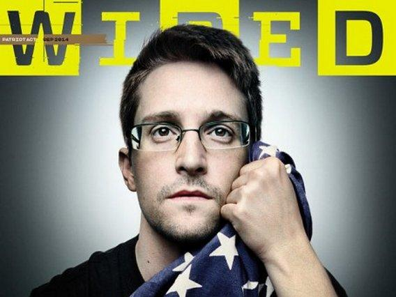 Now that Snowden claimed his whistle-blower crown, 3 outstanding questions come into focus