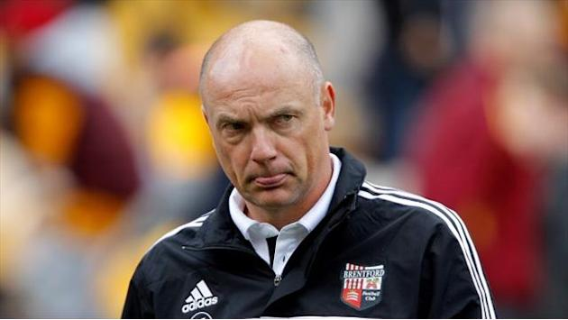 League One - Rosler honoured by League One gong
