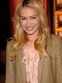 Photo of Portia de Rossi