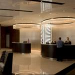 Makeovers: The Hotel Chicago at Marina City...