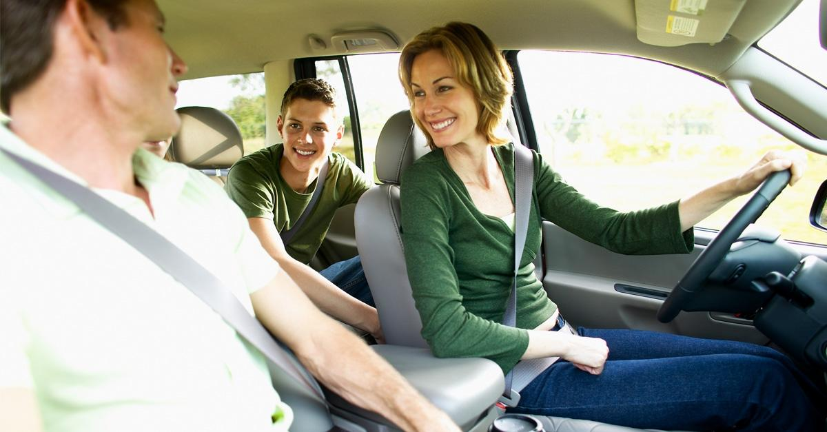 Wondering How You Could Save on Auto Insurance?