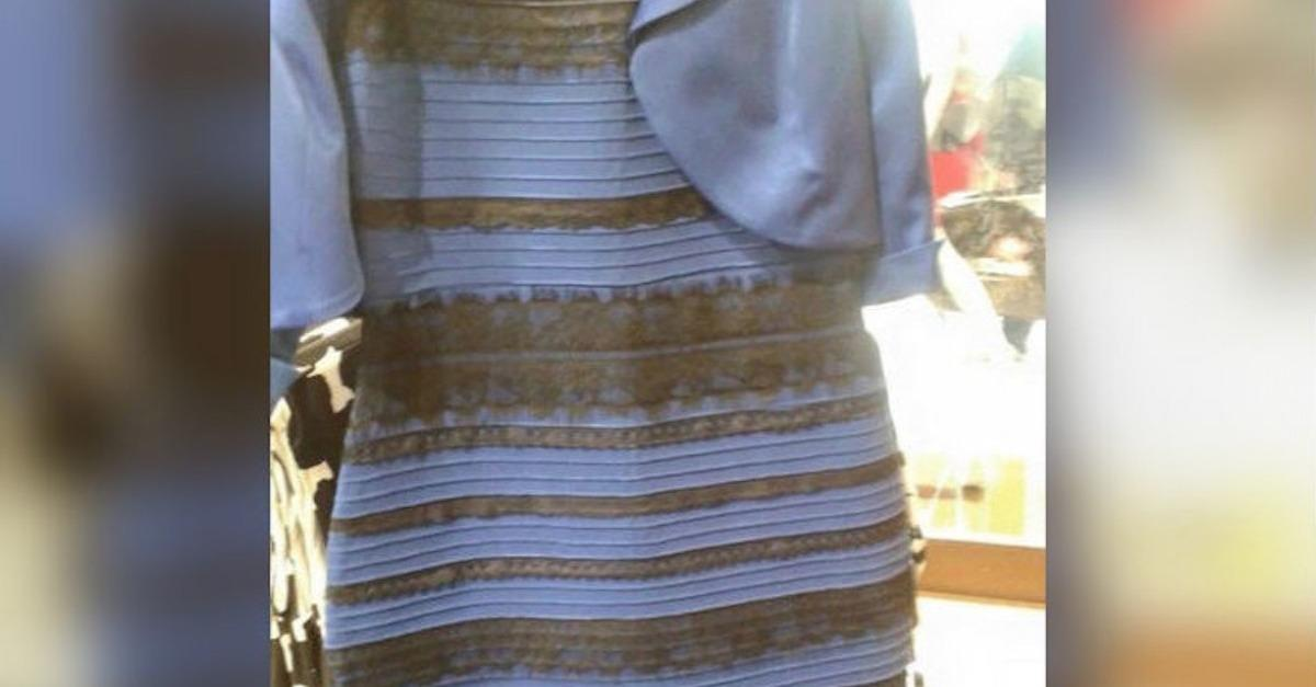 Our 11 Favorite Things That Are White And Gold