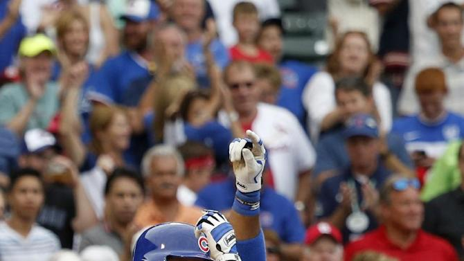 Cubs hand Cardinals 4th straight loss, 7-6