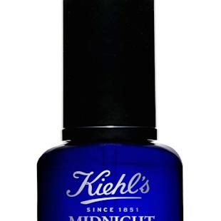 Kiehl's relooke le flacon de son soin iconique en soutien à l'association d'Alicia Keys