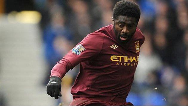Premier League - Paper Round: Kolo Toure to join Liverpool