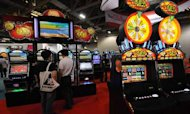 MPs In Bid To Relax 'Outdated' Gambling Laws