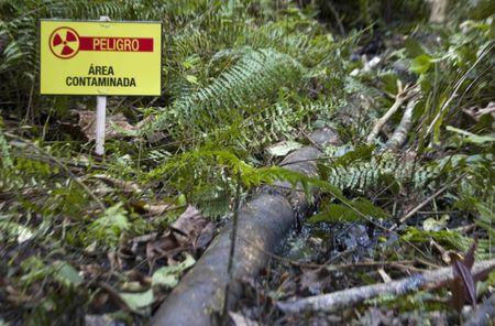 Canada court rejects attempt to enforce Ecuador Chevron judgment