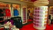 Spanx New Stores Offer Shapewear for All Body Parts