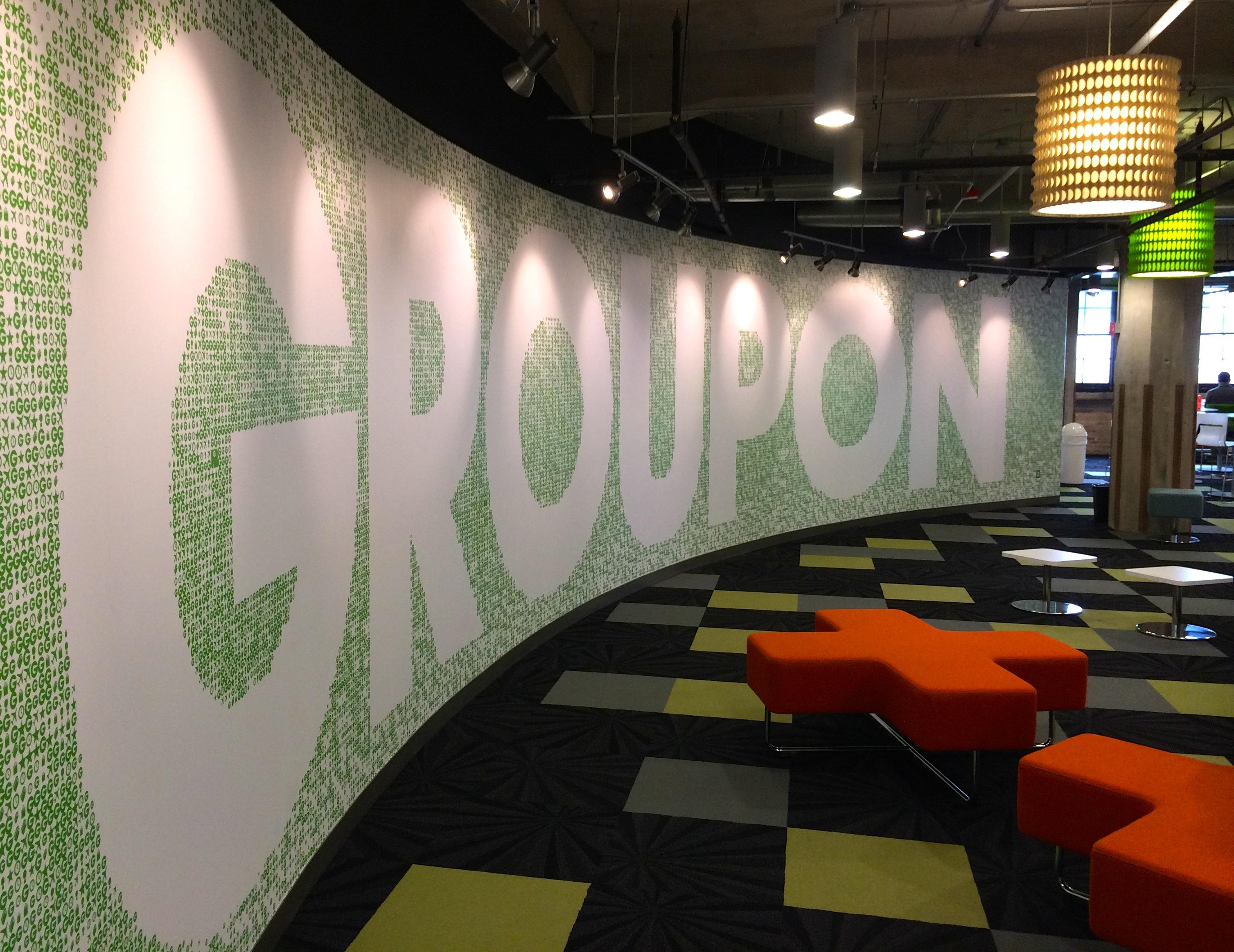 Groupon reveals its Black Friday and Cyber Monday deals