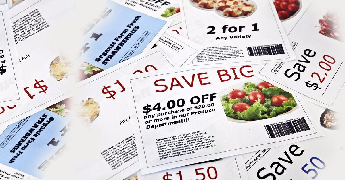 10 Small Tips for Big Grocery Store Savings