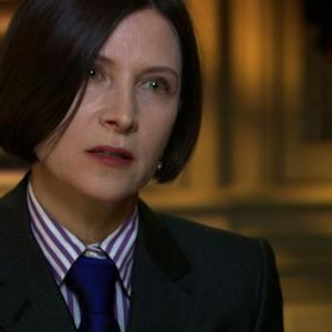 Donna Tartt talks where she finds inspiration