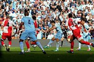 Stoke - Manchester City Preview: Champions looking for first win in six at Britannia Stadium