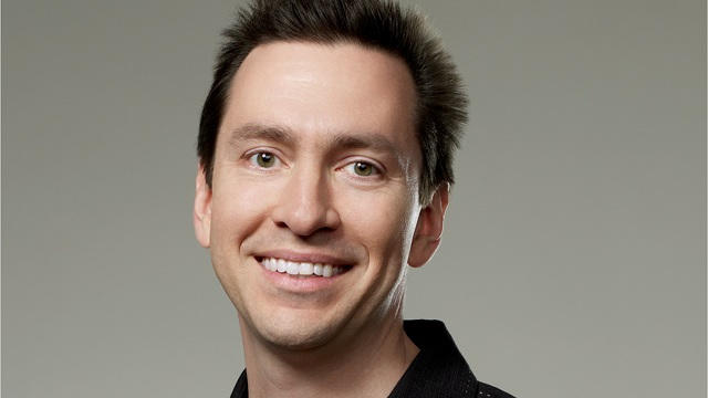 Former Apple exec: Scott Forstall 'got what he deserved' when Apple fired him