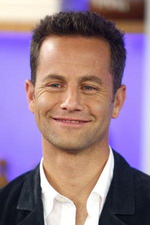 Kirk Cameron Doc 'Unstoppable' Grosses $2 Million in One-Night Live Event