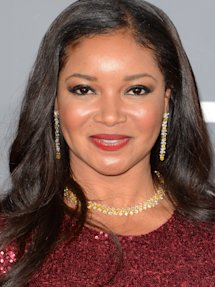Photo of Tamala Jones