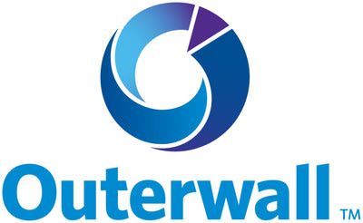 Outerwall Inc.