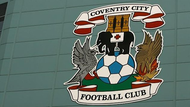 Coventry have set a deadline for takeover at the end of the month