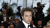 Paolo Sorrentino veterano a Cannes con La Grande bellezza
