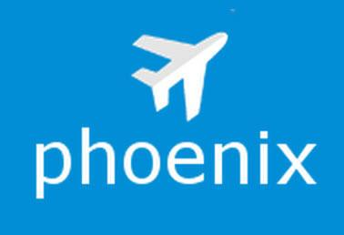 "Microsoft starts testing iOS version of its 'Phoenix"" expense-reporting app"