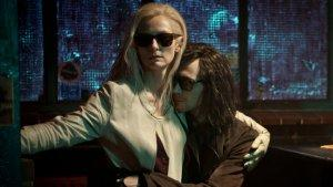 Cannes: Sony Classics Nabs Jim Jarmusch's 'Only Lovers Left Alive'
