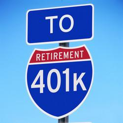 How The New 401(k) Can Help Boost Your Retirement Savings