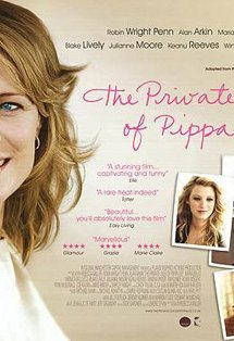 Poster di The Private Lives of Pippa Lee