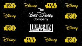 Media Overreaction: George Lucas NOT Selling All His 37.1 Million Disney Shares