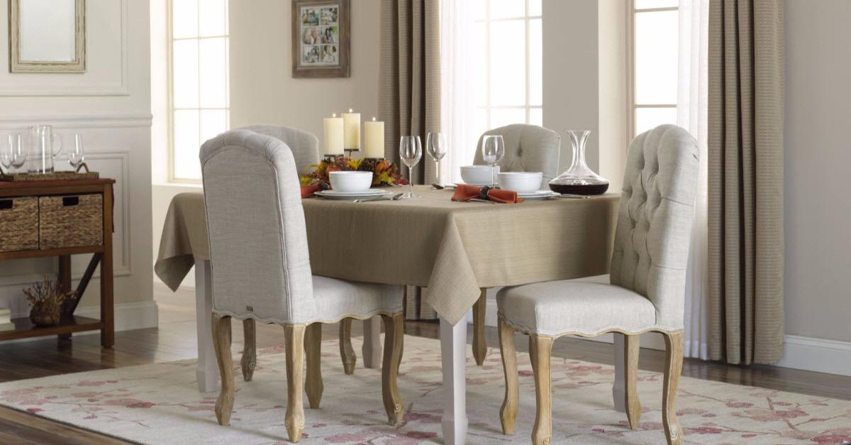 Find Great Deals During the Kohl's® Home Sale.